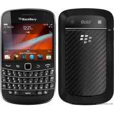 Simlock Blackberry 9930 Bold