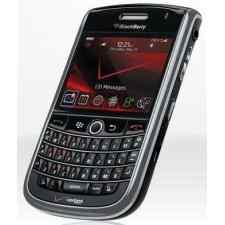 Simlock Blackberry Niagara