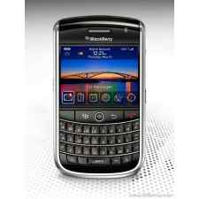 Unlock Blackberry Niagara 9630