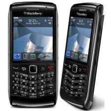 Simlock Blackberry Pearl 9105
