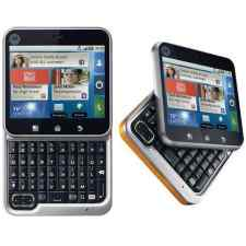 Débloquer Motorola MB511 FlipOut