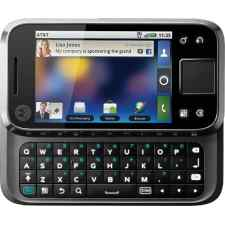 Unlock Motorola Flipside