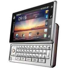 Simlock Motorola MT716, Extreme Smart