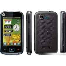 Unlock Motorola EX128
