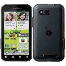 Débloquer Motorola Defy+, MB526