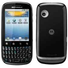 Unlock Motorola XT311 DominoQ, Fire