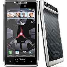 Simlock Motorola Droid RAZR