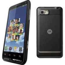 Unlock Motorola XT615, Motoluxe