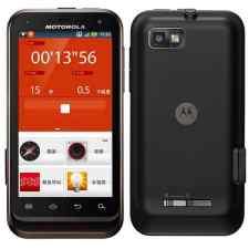 Unlock Motorola Defy XT535