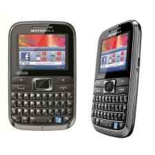 Unlock Motorola Motokey 3-Chip, EX117