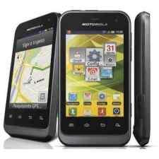 Simlock Motorola XT321, Defy Mini