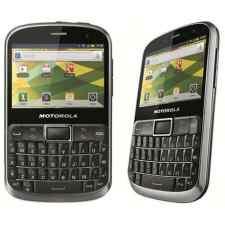 Unlock Motorola Defy Pro