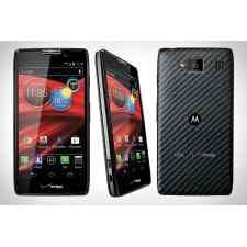 Simlock Motorola Droid RAZR Maxx HD