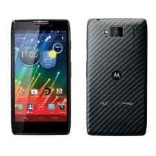 Débloquer Motorola RAZR HD, XT925, XT926