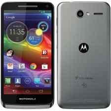 Unlock Motorola Electrify M, XT905