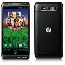 Simlock Motorola XT788