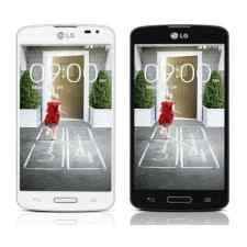 Unlock LG F70, D315, D315K, F370K, F370L