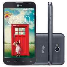 Simlock LG L70 Tri, D340